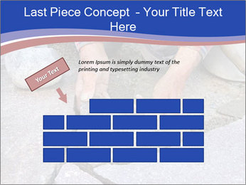0000079630 PowerPoint Template - Slide 46