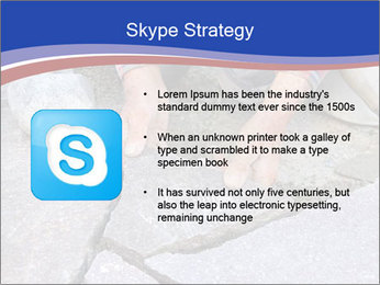 0000079630 PowerPoint Template - Slide 8