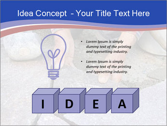 0000079630 PowerPoint Template - Slide 80