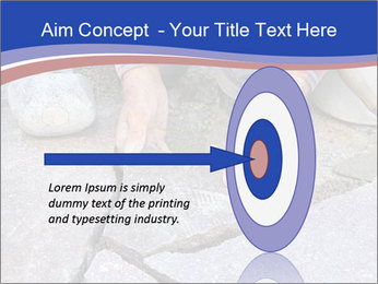 0000079630 PowerPoint Template - Slide 83