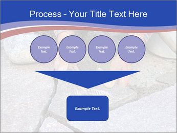 0000079630 PowerPoint Template - Slide 93