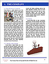 0000079630 Word Template - Page 3