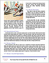 0000079630 Word Template - Page 4