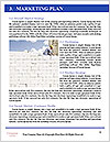 0000079630 Word Templates - Page 8