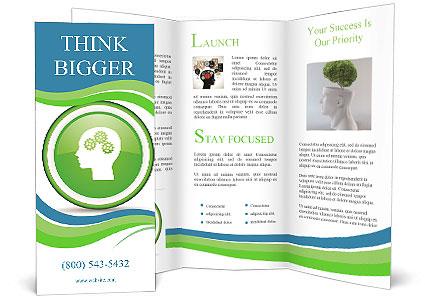 0000079631 Brochure Template