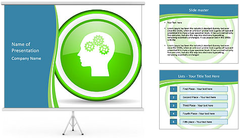 0000079631 PowerPoint Template