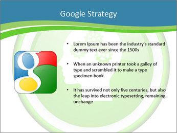 0000079631 PowerPoint Templates - Slide 10