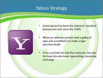 0000079631 PowerPoint Templates - Slide 11