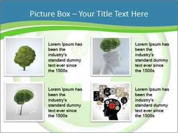 0000079631 PowerPoint Templates - Slide 14