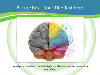 0000079631 PowerPoint Templates - Slide 15