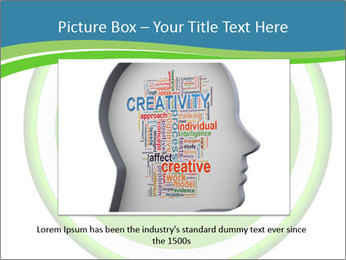 0000079631 PowerPoint Templates - Slide 16