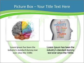 0000079631 PowerPoint Templates - Slide 18