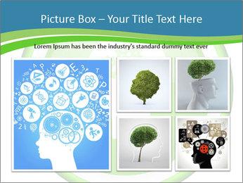0000079631 PowerPoint Templates - Slide 19