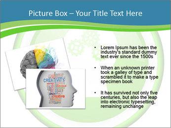 0000079631 PowerPoint Templates - Slide 20