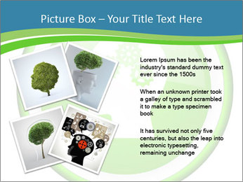 0000079631 PowerPoint Templates - Slide 23