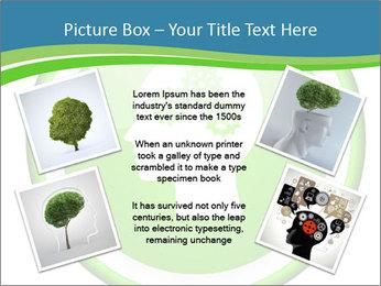 0000079631 PowerPoint Templates - Slide 24