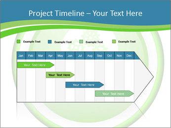0000079631 PowerPoint Templates - Slide 25