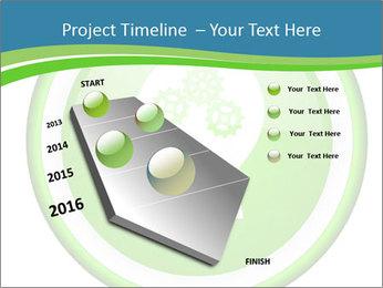 0000079631 PowerPoint Templates - Slide 26