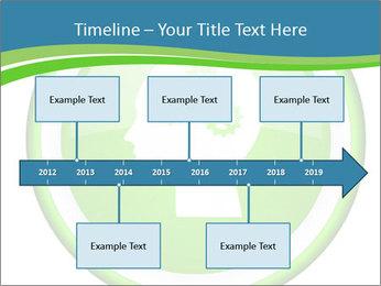 0000079631 PowerPoint Templates - Slide 28