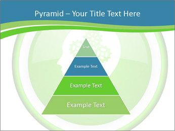 0000079631 PowerPoint Templates - Slide 30