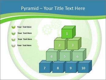 0000079631 PowerPoint Templates - Slide 31