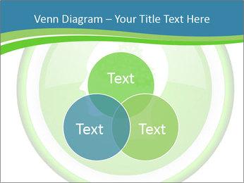 0000079631 PowerPoint Templates - Slide 33