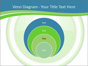 0000079631 PowerPoint Templates - Slide 34