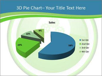 0000079631 PowerPoint Templates - Slide 35