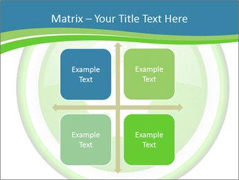 0000079631 PowerPoint Templates - Slide 37
