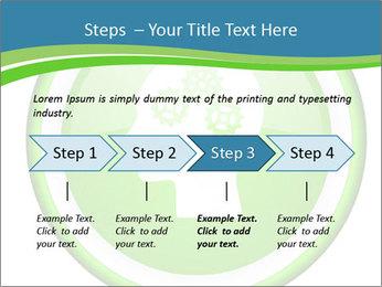 0000079631 PowerPoint Templates - Slide 4