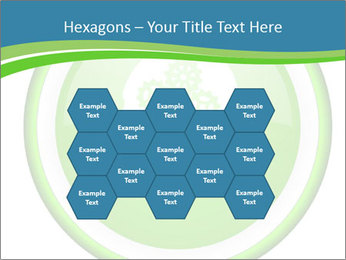 0000079631 PowerPoint Templates - Slide 44