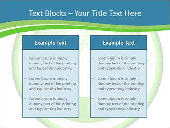 0000079631 PowerPoint Templates - Slide 57