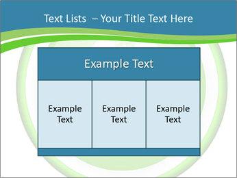 0000079631 PowerPoint Templates - Slide 59