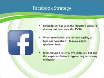 0000079631 PowerPoint Templates - Slide 6