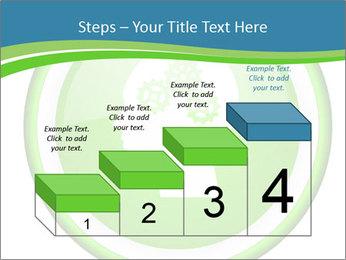0000079631 PowerPoint Templates - Slide 64