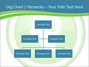 0000079631 PowerPoint Templates - Slide 66