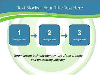 0000079631 PowerPoint Templates - Slide 71