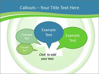 0000079631 PowerPoint Templates - Slide 73