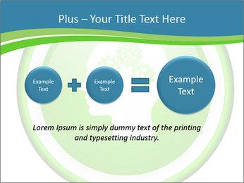 0000079631 PowerPoint Templates - Slide 75