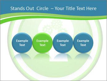 0000079631 PowerPoint Templates - Slide 76