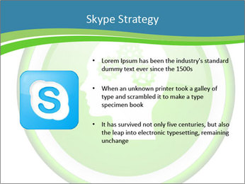 0000079631 PowerPoint Templates - Slide 8