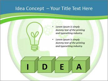 0000079631 PowerPoint Templates - Slide 80