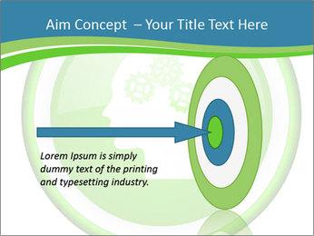 0000079631 PowerPoint Templates - Slide 83