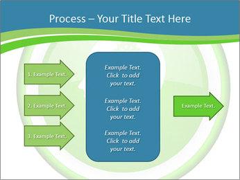 0000079631 PowerPoint Templates - Slide 85