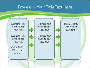 0000079631 PowerPoint Templates - Slide 86