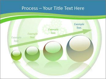 0000079631 PowerPoint Templates - Slide 87