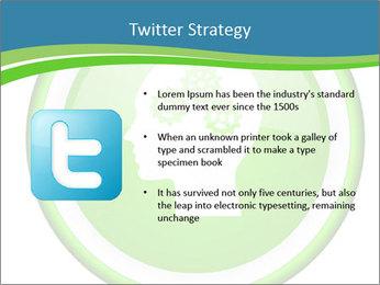 0000079631 PowerPoint Templates - Slide 9
