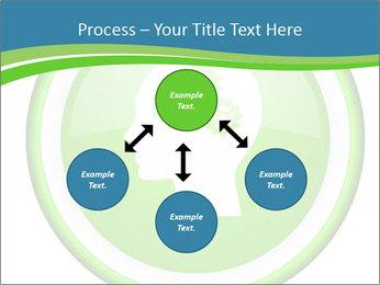 0000079631 PowerPoint Templates - Slide 91