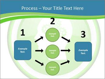 0000079631 PowerPoint Templates - Slide 92