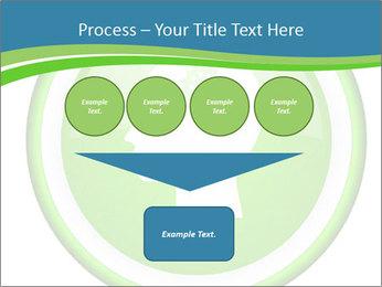 0000079631 PowerPoint Templates - Slide 93